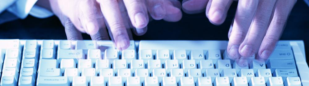 MicroSoft Accessの開発(マイクロソフト アクセスの開発)事業者概要